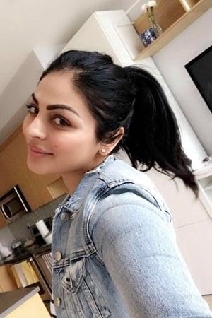 Neeru Bajwa isDancer in song