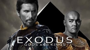 Exodus: Gods and Kings (2014) Bluray 480p, 720p