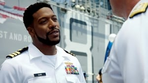 The Last Ship: Saison 5 Episode 1