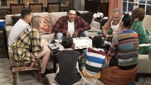 black-ish: Saison 4 episode 4