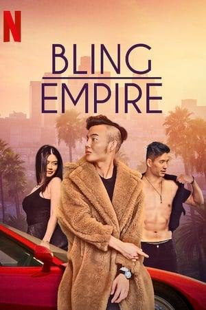 Bling Empire – Imperiul succesului (2021)