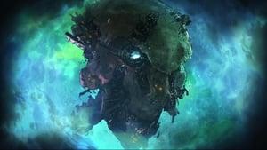 Пазители на Галактиката – 1, 1