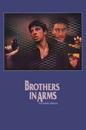 Brothers in Arms-Patrick Bruel