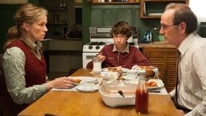 Olive Kitteridge sezonul 1 episodul 1