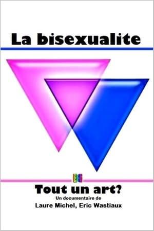 The Bisexual Revolution (2010)