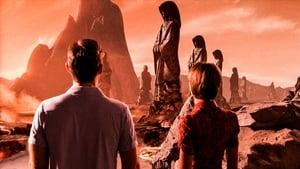 Стар Трек: Ентърпрайз – Сезон 4, епизод 3