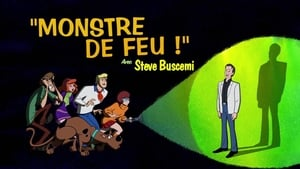 Scooby-Doo and Guess Who?: 1×19