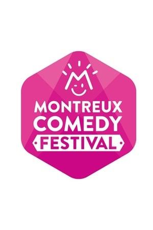 Montreux Comedy Festival - Gala de clôture 2013-Alban Ivanov