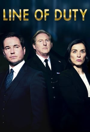 Line of Duty Season 5 Episode 2