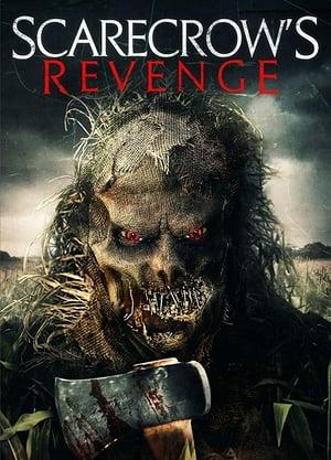 Scarecrow's Revenge (2019)