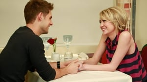 Baby Daddy: 3×20
