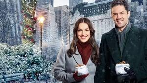 Christmas at the Plaza (2019)