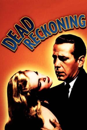 Dead Reckoning-Azwaad Movie Database