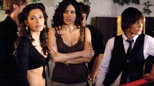 The L Word: 3×7