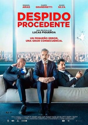 Aposentadoria Voluntária Torrent, Download, movie, filme, poster