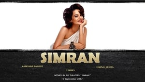 Simran (2017) Hindi Movie Full Watch