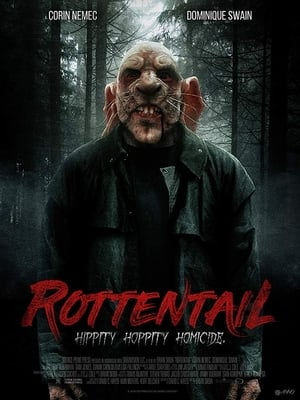 Rottentail (2018)