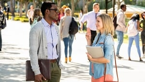 The Good Place: Season 3 Episode 1