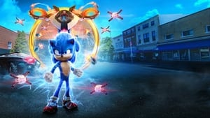 Sonic.the.Hedgehog.2020.German.DL.1080p.BluRay.x265-PaTrol