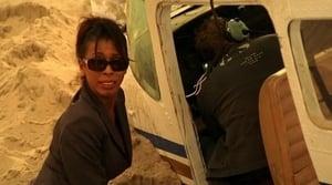 Online CSI: Miami Temporada 2 Episodio 21 ver episodio online No Aterrizar