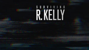 Surviving R. Kelly Online Lektor PL