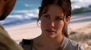 Lost Season 1 Episode 22 Watch Online