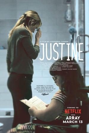 Justine (2020)