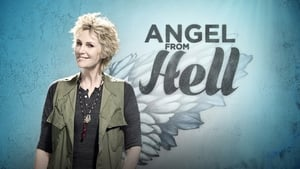 Angel From Hell 1×2
