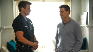 The Rookie: 2×16