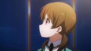 Mahouka Koukou no Rettousei Episodio 18 Sub Español Online