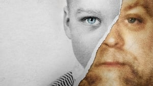 Making a Murderer (TV Series 2015– ), serial documentar online subtitrat