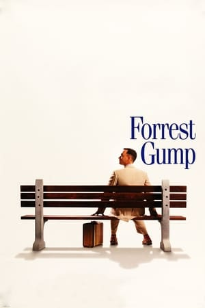 Watch Forrest Gump Full Movie