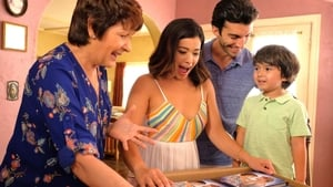 Jane the Virgin: 4×6