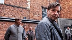 Downton Abbey Season 3 Episode 6