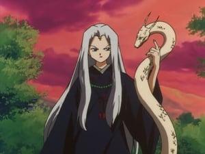 InuYasha: Temporada 1 Episodio 60