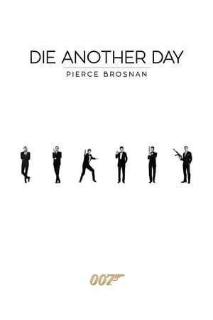 Mirsti citu dienu