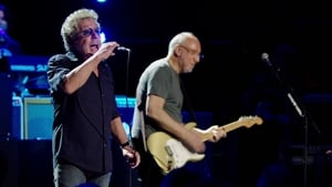 The Who: Tommy Live at The Royal Albert Hall Trailer