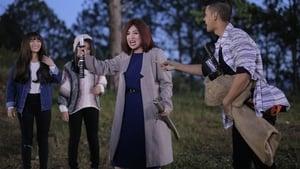 Vietnamese movie from 2016: Phim Trường Ma