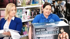 Superstore: 3×21