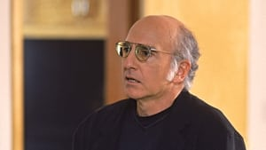 Curb Your Enthusiasm: S02E05