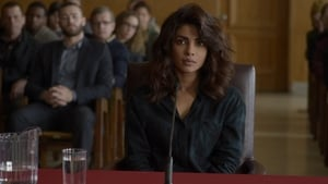 Quantico Season 1 :Episode 12  Alex