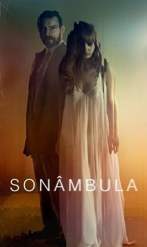 Sonâmbula Torrent, Download, movie, filme, poster