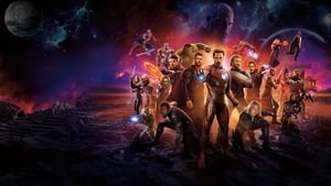 Wallpaper Watch Avengers: Infinity War for PC, Desktop & Android Full HD