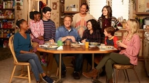 The Conners: 2×19