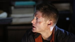 Supernatural - Red Meat Wiki Reviews