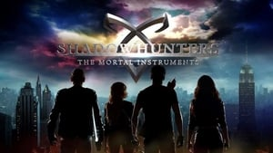 Shadowhunters Watch Online Streaming Free