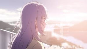 IRODUKU: The World in Colors: 1×5