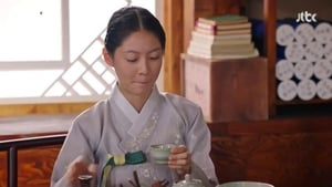 Flower Crew: Joseon Marriage Agency Episode 8