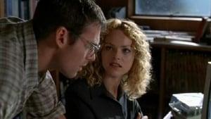 Stargate SG-1 Saison 4 Episode 13