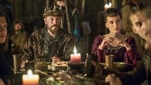 Vikings Season 5 Episode 6